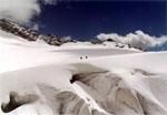 Berni-Alpok