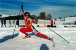 Ski-O EB